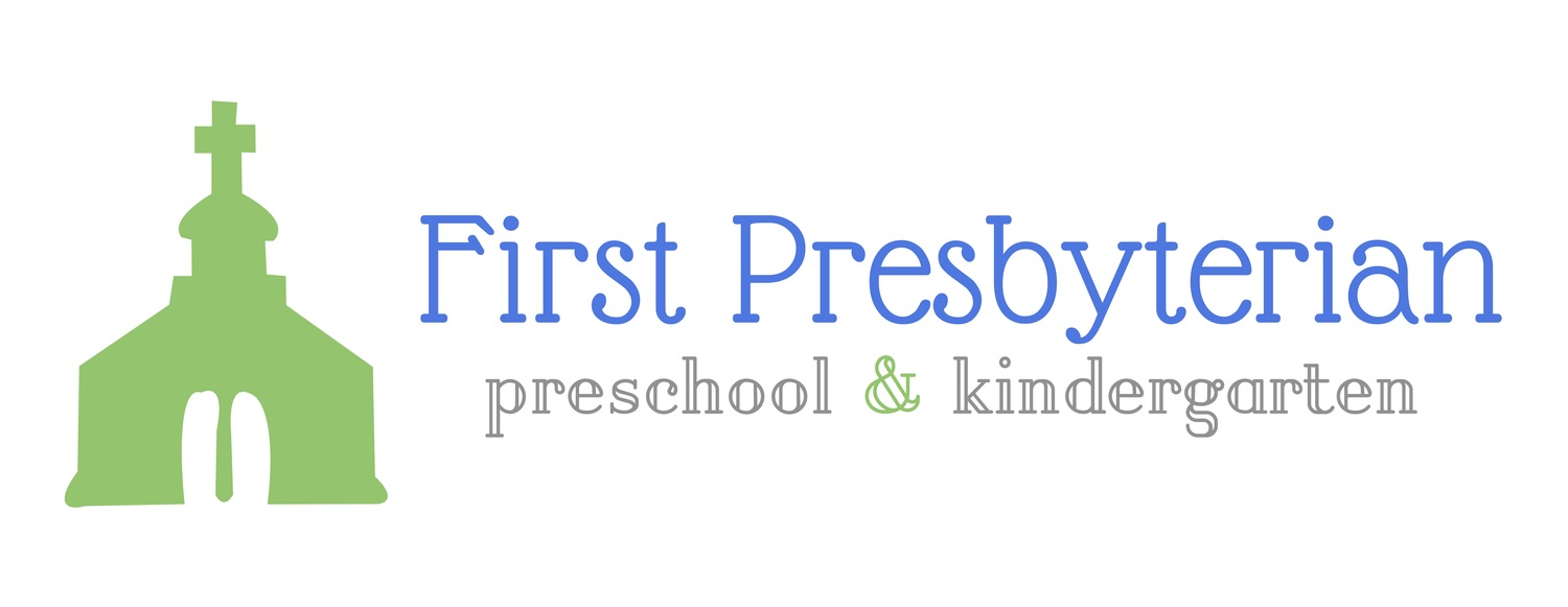 First Presbyterian Church Pre-School